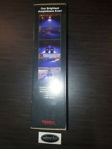 Ocean LED A16 Xtreme Sea Green Underwater LED Lighting 001-600190