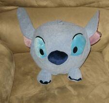 "Disney 10"" Lilo & Stitch - Rolly Polly STITCH Plush"