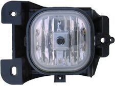 Fog Light Assembly-XL Left Dorman 1631267 fits 04-05 Ford Ranger