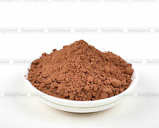 1.76oz/50g/lot Food Grade Pure Organic Cocoa Powder Chocolate Bean Extract Cacao