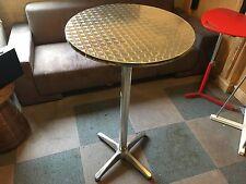 buy restaurant tables ebay