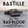 BASTILLE - ALL THIS BAD BLOOD 2 X VINYL LP RECORD STORE DAY / RSD 2020 - NEW