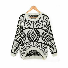 Unbranded Cotton Geometric Clothing for Women