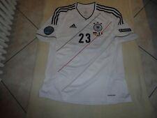 Maglia calcio Shirt Trikot Gomez no Barcellona ,Juventus . Ronaldo , Real Madrid