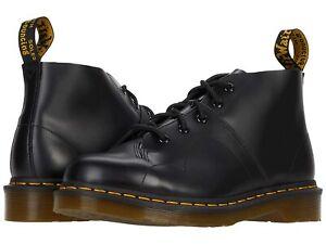 Adult Unisex Boots Dr. Martens Church