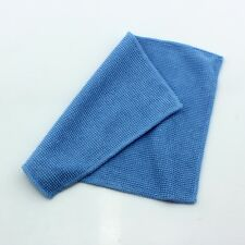 5 x Microfiber Eyeglasses Glass Lens Camera Cellphone Tablets Cleaning Cloths