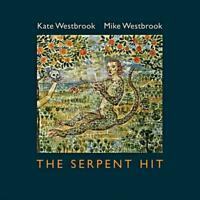 Westbrook Mike - Serpent Hit The New CD