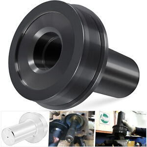 6697 Axle Shaft Seal Installer Tool for Ford F250/350 4x4s 2005-Newer