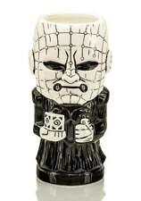 Geeki Tikis Hellraiser PINHEAD 26oz. Ceramic Tiki Mug