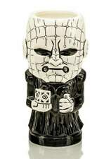 Hellraiser Pinhead 26 Oz. Geeki Tikis Mug