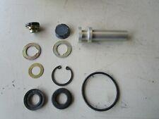 BMW E6 E10 1500-2002 Reparatursatz Hauptbremszylinder 1-Kreis orig. NEU FAG 2069