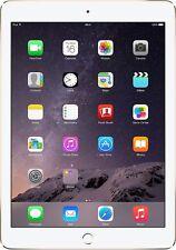 iPad Air 2 16GB Tablets