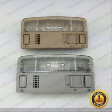 LUZ DE TECHO DELANTERA VW GOLF MK4 / TOURAN / PASSAT B5 / POLO / OCTAVIA LUZ INT
