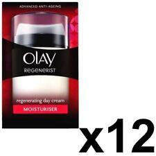 Olay - Regenerist Crème Régénératrice 50ml