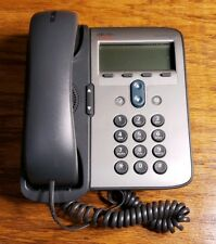Cisco IP Phone 7911G Lot of 10