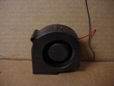 Kitchen-Aid Dishwasher Fan Motor Part # 8194098