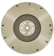 Clutch Flywheel-PREMIUM AMS Automotive 167543 fits 12-14 Hyundai Accent 1.6L-L4