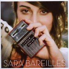 Little Voice von Sara Bareilles (2008)