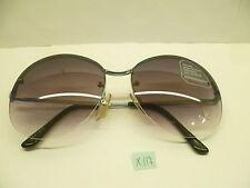 Disco Vintage-Brillen