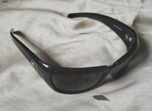 Smith chopper black Sunglasses