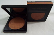 Smashbox Bronze Lights Deep Matte .29 oz 8.3 g