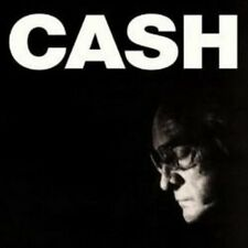 Johnny Cash - The Man Comes Around - 2013 (NEW CD)