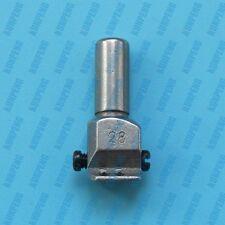 1 PCS #91-118195-93 2.8MM NEEDLE CLAMP for PFAFF 491,474