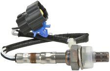 New Bosch 13964 O2 Oxygen Sensor fits 98-99 Mazda 626 2.0L-L4