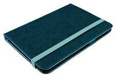 Trust 19175 Funda y Soporte Premium Folio Stand for Galaxy Tab 2 10.1 - Azul