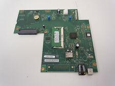 Q7848-61006 Formatter Main Logic Board For HP Laserjet P3005dn, P3005x Printer
