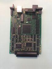 FANUC A20B-8100-0671