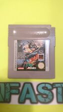 Batman Forever (Nintendo Game Boy, 1995) GB CANADIAN FAST SHIPPING