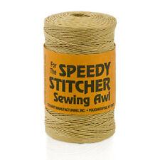 Speedy Stitcher Thread Fine 180 Yards