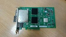 QLOGIC QLE2564 Quad Port PCI-E 8 Gbps 8 GB FC HBA Emulex PX4810402-01
