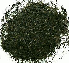 200 g Japan Gyokuro Hikari, thé vert exquis 185€/kg [n38 xf]