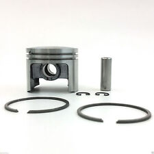 Piston Kit for DOLMAR 117, 119, 120 (47mm) [#119132100]