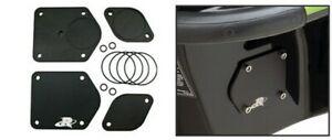 Mer Doo Rxp/Rxt / GTX / Rxp-X / Rxt-X Riva Performance Opas Bloc Off Kit - Add