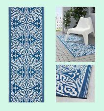Ikea Rugs Amp Carpets Ebay