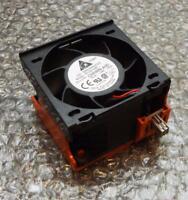 Dell PowerEdge R710 Server Internal Case Cooling Fan 90XRN | RK385 | CHHRN-A00