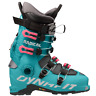 Scarponi Sci Alpinismo Freeride Touring DYNAFIT RADICAL WOMAN mp 25.5 2018/2019