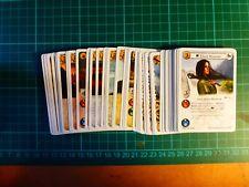 Un juego de tronos choque de armas de expansión: batallas épicas (solo tarjetas)