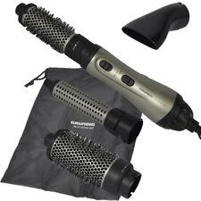 Grundig Lockenstab HS 8980 Hairstyler Locken Volumenstyler IONTEC