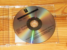 PETER PAUL & MARY - CARRY IT ON / LIMITED-DVD 2004