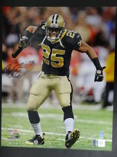 Reggie Bush Signed 16x20 Photo Autograph Auto RBA *3904