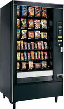 Automatic Products Ap Studio 3 Snack Vending Machine 5 Wide Mdb Free Shipping