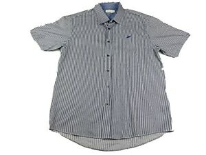 Brioni Shirt - Men - 44/M