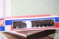 Chassis pour Locomotive Vapeur 231 Nord Jouef HO Réf 8252