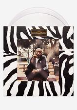 Freddie Gibbs & Madlib - Pinata Exclusive Limited Edition Clear 2x LP Vinyl