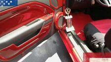 2005 , 2006  2007 , 2008 , 2009 , Mustang door panel set