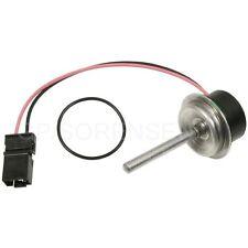 Fuel Injection Fuel Heater GP SORENSEN 800-20002